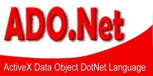 ado-dotnet