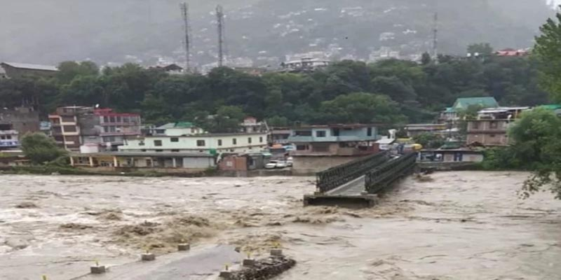 flood-in-himachal