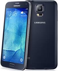 Samsung SM g390f