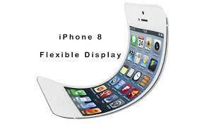 iPhone 8 (आई फ़ोन ८)