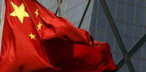 दुनिया के दूसरे सबसे बड़े सौर ड्रोन का करेगा टेस्ट करेगा चीन