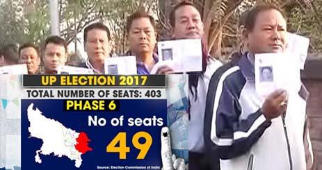 election phase 6 up