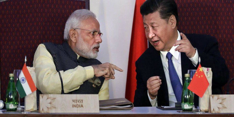 India-rejected-china-offer