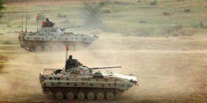 India China doklam dispute