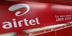 Airtel outgoing roaming free plan 349