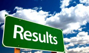nbsc hslc board 10th-12th exam result