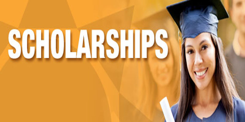 mjpru scholarships