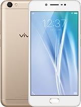 Vivo V5 (वीवो v-5)