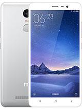 Xiaomi Redmi Note 3 (जिओमी रेडमी नोट 3)
